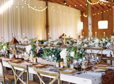 Tablescape, Castle Hill Cider, Flowers by: Beehive Events, Easton Events - Virginia Wedding http://caratsandcake.com/ellieandted