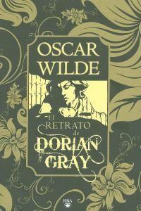 El retrato de Dorian Gray, Oscar Wilde ($9.50 euros). Narra la historia de un hermoso y joven esteta, que realiza el pacto de la eterna juventud, quedando su alma registrada en un retrato.  ISBN 978-84-92966-10-3  ieres conocer el resto de la lista de libros de terror? http://www.imosver.com/blog/mejores-libros-de-terror-historia/