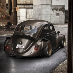 Best classic cars and more! Vw Classic, Vw Cars, Buggy, Vw Beetles, Amazing Cars, Exotic Cars, Custom Cars, Peugeot, Cars And Motorcycles