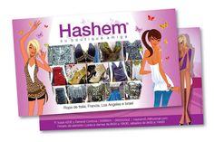 Boutique Hashem Volante