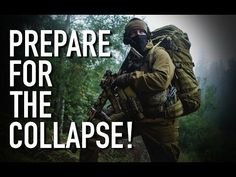 30 things You Should do to Prepare for the imminent Economic collapse! Survival Food, Outdoor Survival, Survival Prepping, Survival Skills, Dollar Collapse, Disaster Preparedness, Benjamin Franklin, Stock Market, Marketing