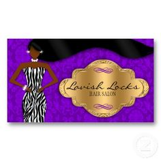 19 Best Hair Stylist Business Cards Images Hairstylist Business