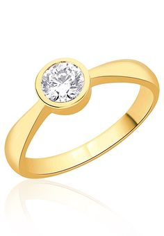 Shop Now latest collection of #Womensjewelry --http://www.jabongworld.com/jewellery.html/ ✓Free Shipping worldwide ✓Over 50000 Styles ✓Over 800 Brands