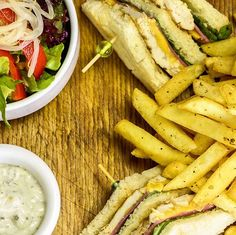 #photography #nikon #nikkor50mm #nikond810 #yemekfotografciligi #sandwich #chips #denizli @grafikbox #graphicdesign #grafiktasarim #foodphotography #food #mutfakgram #foodart