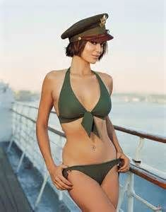Why Is Catherine Bell Divorcing - Bing Images