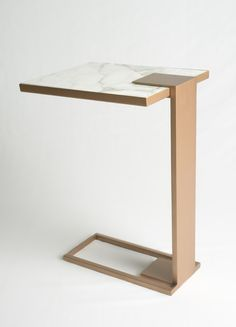 Poli side table sofa tables bronze glass.png?ixlib=rails 1.1