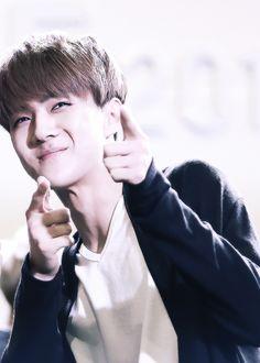 EXO Sehun <3 Yeheeet :3