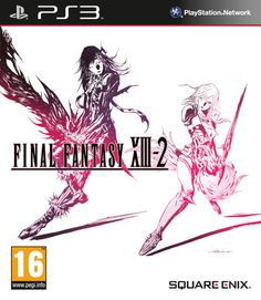 Final Fantasy XIII-2 for PS3 and basically any other PS3 games out right now... especially Skyrim or any RPG type of games and also some shooting games that would be too much to list :P    I received a PS3 as a gift from a friend and would love to be able to play with friends as well!