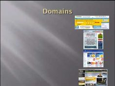 Starting a Home Internet Business, Free Website Design Tools, -  Low cost web design services! Outsource  now! Check our PRICING! #webdesign #website #freetools #onlinemarketing #seo  This video is Part 3 of a course on Starting an Internet Home Business. If you are considering a new business on the internet you need to listen to this course before you... - #WebDesignTips