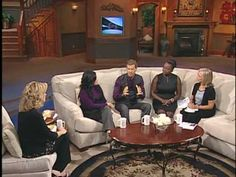 The Full Circle Ladies speak with John Bevere about how we can all live free from the deadly trap of offense and walk in forgiveness. Christian Videos, Christian Music, John Bevere, Ufc Women, The Bait, Joyce Meyer, Bible Lessons, Satan, Spirituality