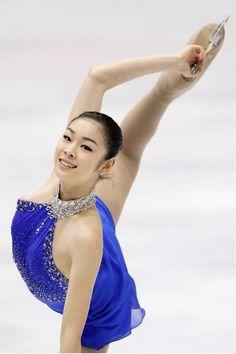 Yuna Kim 투게더바카라▶ ICY717.RO.TO ◀투게더바카라투게더바카라투게더바카라투게더바카라투게더바카라투게더바카라투게더바카라투게더바카라투게더바카라투게더바카라
