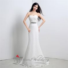 Cheap Corset Wedding Dresses