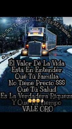 13 Ideas De Trailer Camiones Trailer Camiones Camiones Tráiler