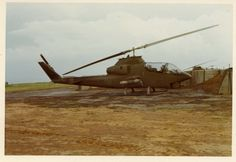 Pictures from Rick Leland B-Co Us Military, Military Service, Vietnam Veterans, Vietnam War, Vietnam History, Work Horses, Usa Flag, Helicopters, American History