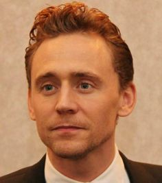 No such thing as too much Tom.