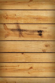 wood wallpaper for iphone home screen