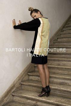 Bartoli HC