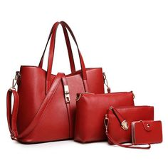 2017 Spring Collection designer Tote bag. - Wanelo Gift Ideas Trending  Outfits 726de5be7fab4