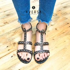 Sandalo Prato pelle laminato argento
