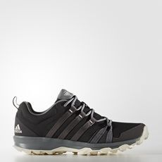 adidas - Women's Trace Rocker Shoes