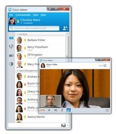 Audio Conferencing: UberConference Makes It Easy, Visual and Shareable