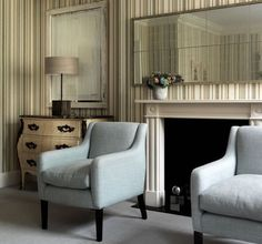 Haymarket Hotel Interior Design from London  Interiordesignshome.com