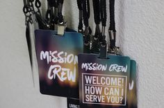 The weekend is finally here! Our Mission Crews are ready for an amazing weekend of ministry. Come and see all that God is up to at MCC. Church Ministry, Youth Ministry, Ministry Ideas, Church Lobby, Church Camp, Church Welcome Center, Christian Conferences, Welcome Design, Youth Conference