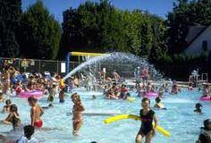 1000 images about portland oregon sellwood moreland neighborhood on pinterest portland for Public swimming pools portland or