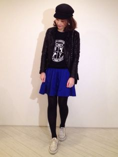 outfit coordinate styling #ootd japanese blogger fashion コーディネート コーデ スタイリング アウトフィト #ootd coordinate style styling コーデ コーディネート コンバース キャンバス スニーカー ハイカット ローカット 白 ホワイト white 黒 ブラック black