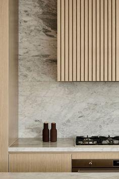 Agatha O I Brighton Townhouse — Biasol Interior Design Interior Desing, Interior Exterior, Interior Design Kitchen, Home Design, Interior Inspiration, Interior Architecture, Design Blogs, Interior Plants, Design Trends
