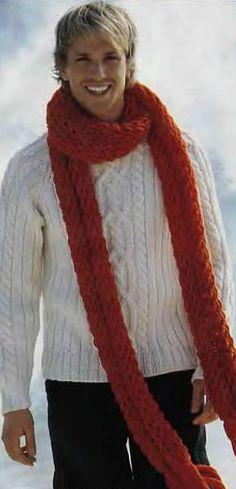 Вязание спицами для мужчин Свитер. Обсуждение на LiveInternet - Российский Сервис Онлайн-Дневников