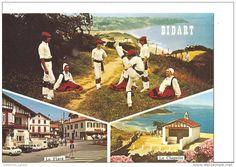 www.bidarttourisme.com