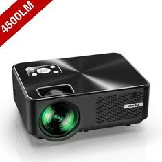 Best Home Theater Projector 2020.204 Best Review New Projectors Printers 2018 2019 2020
