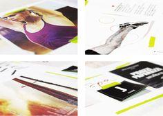 Create Pilates Vision