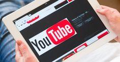 YouTubes Werbestrategie: Weg von langen Filmchen