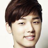 The Heirs-Kang Min-Hyuk.jpg