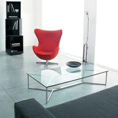Coffee tables-Lounge tables-Tables-Carlomagno 1-Gallotti&Radice