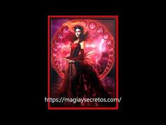 Perfect Image, Perfect Photo, Love Photos, Cool Pictures, As Time Goes By, Wicca, My Love, Awesome, Art