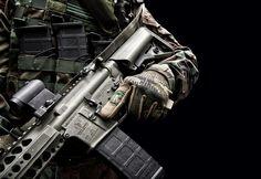 War Sport AR