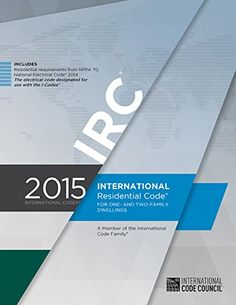 2015 International Residential Code for One- and Two-Fami... http://www.amazon.com/dp/1609834704/ref=cm_sw_r_pi_dp_L-Uixb0383J71