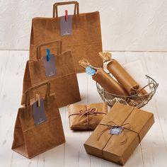 Cake Packaging, Packaging Design, Branding Design, Paper Bag Design, Gift Wraping, Sweet 16 Parties, Paper Shopping Bag, Stationery, Wraps