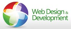 The Importance of Professional Web Design and Development Dubai  Great website outline accomplishes more than simply give you a home on the web. A website ought to pass on your message, your demonstrable skill, the data guests need and it ought to transform your guests into customers, JICS Tech provide ecommerce website development Dubai. Great web outline has a tendency to have a few attributes: http://jtdubai.com/2015/12/25/the-importance-of-professional-web-design-and-development-dubai/