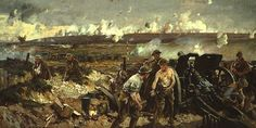 The Use and Abuse of Battle: Vimy Ridge and the Great War over the History of the First World War Military Art, Military History, World War One, First World, Ww1 Art, Canadian Soldiers, Ww1 Soldiers, Canadian Army, Canadian History