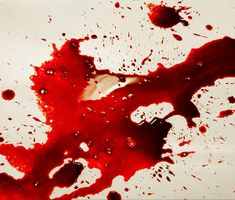 Louisa Rose, Sweet Revenge, Fallout New Vegas, Seven Deadly Sins, Red Aesthetic, Satan, It Hurts, Blood, Instagram