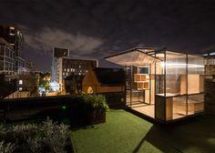 minima-moralia-tomaso-boano-jonas-prismontas-london-installation-social-issues-creativity-pop-up-spaces-architecture-backyar…