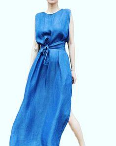 Jean Dress  www.capriccioshop.gr  #dress #sexy #womanshop #onlineshop #casual #eshop #summer #summermood #fashion #instafashion #online #woman #women #girl #capriccio #girlys #followforfollow #stylestreet #newphoto #newstyle #follower #followme #beach #jeans #photooftheday #friends #pickoftheday