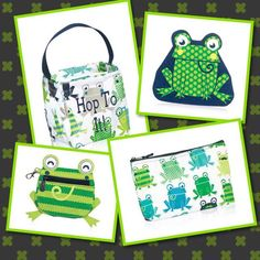 .Perfect for your little man! New Hop To It Print! www.mythirtyone.com/ambershop31