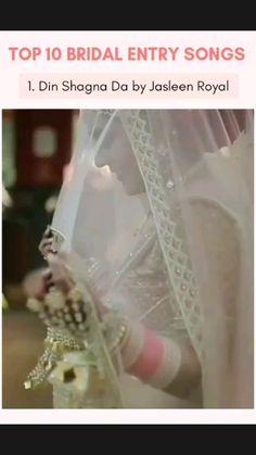 Wedding Dance Video, Indian Wedding Video, Wedding Videos, Romantic Song Lyrics, Romantic Songs Video, Best Love Lyrics, Bridal Songs, Wedding Songs, Cute Love Songs