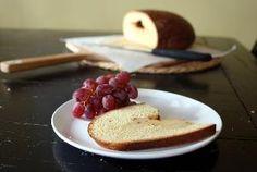 Spicy Cheese Bread - JSOnline