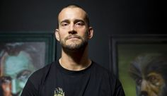 AGATHANEWS.COM: CM Punk Unlikely To Debut At UFC 200